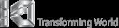 khas logo