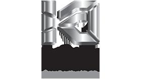 Khas Industries   khas Group   Building Hardware   Aluminum