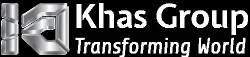 logo 3 copy